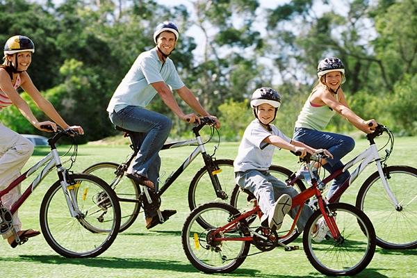 haz deporte o ejercicios tu cuerpo tendrá los beneficios
