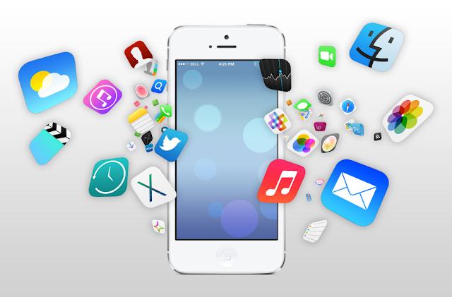 طريقة كسر محدودية الأنترنت في هواتفكم