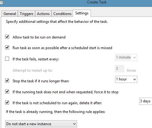 OSD - Pause BitLocker and Resume After Deployment | NETvNext