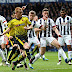 West Brom v Watford: Silva's men to show their mettle at The Hawthorns
