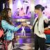Nova temporada de 'Sou Luna' ganha data de estreia no Disney Channel!