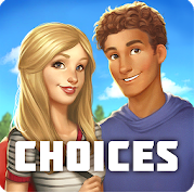 Choices Stories You Play Mod Apk v2.3.6 Unlimited Diamonds Hack Download