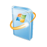 Click on the New icon inwards the lower correct corner update How to Update Windows vii Manually