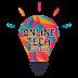 About Online Tech Studio®
