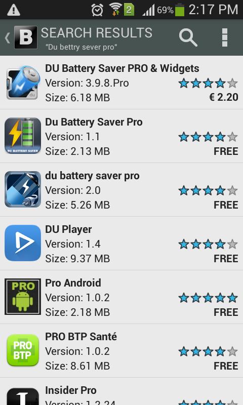download visual