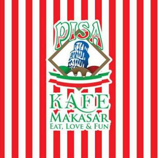 Lowongan Kerja Cook di Pisa Kafe Makassar
