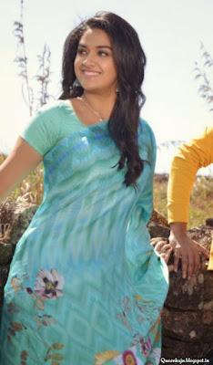 keerthi suresh hot telugu movie photos