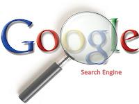Cara Submit Artikel Blog Ke Google Webmaster
