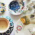 Lifestyle Favorites: Anthropologie, Snapchat, The Night Of & More