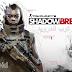 تحميل لعبة القنص المنتظرة Tom Clancy's ShadowBreak v1.1.4 اخر اصدار