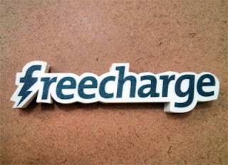 Freecharge OTP Bypass Trick