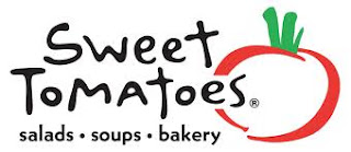 Free Sweet Tomatoes Coupons- Souplantation sweet tomatoes restaurants offer a salad bar, specialty salads, soups, pasta, and breads at locations across the United State