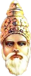 Lord Brahma weapon Brahmashira
