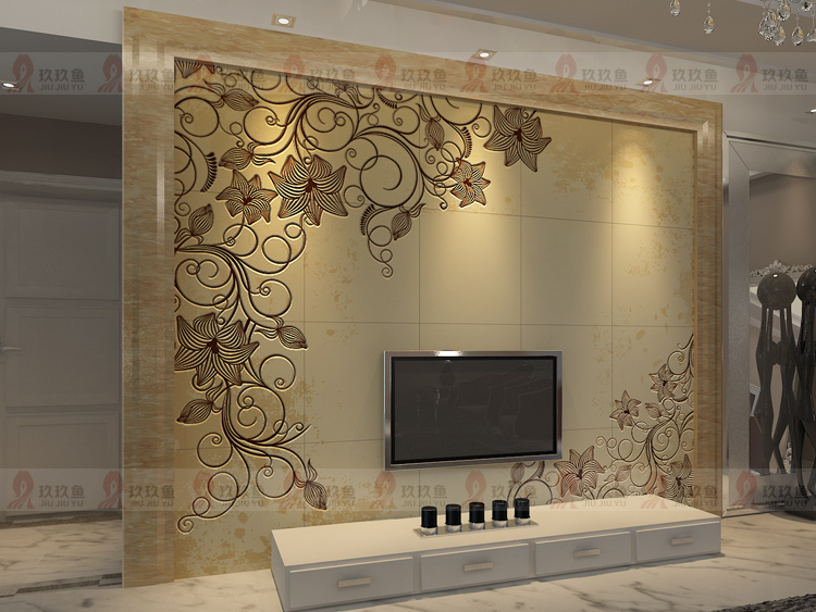 Cnc Wood Designs Will Blow Your Mind Decor Units