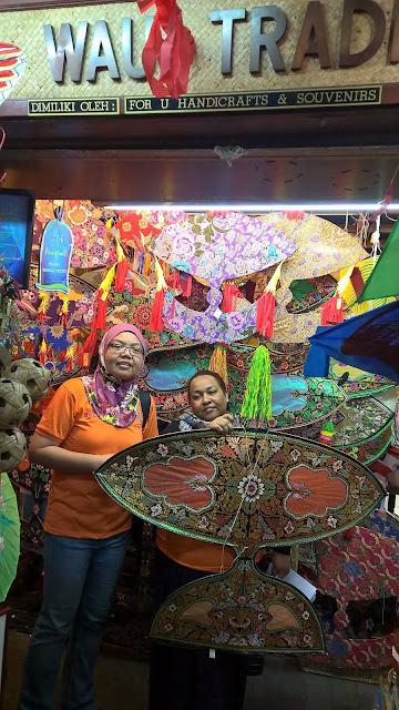 Top-Shopping-Malls-KL-Kuala-Lumpur-Tourism-Malaysia-Shopping-Hunt-2016