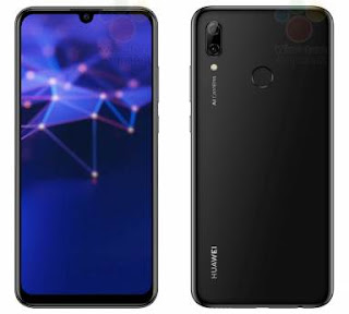 Huawei P Smart (2019), Huawei Honor 9 Lite, Compare, Which is Best?, Mobiles, Specifications,features,specs,review,camera,display,price,launch,release,europe