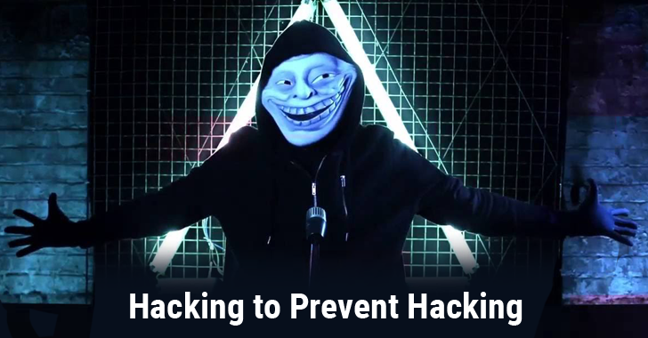 how to tell if someone is hacking your computer
