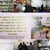 Δωρεά από το Διεθνές Ανθρωπιστικό Φαρμακείο της Γαλλίας στο Κοινωνικό Φαρμακείο του Δήμου Ηγουμενίτσας