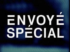 VIDEO. Envoyé spécial : infiltration au cœur de la mouvance salafiste en France dans France Envoy%25C3%25A9%2Bsp%25C3%25A9cial%2B