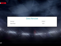 PES 2018 Patch 1.05.01 & DLC 4.01 untuk CPY