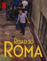 Camino a Roma (2020)