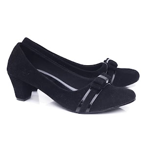 Sepatu Formal Garucci GBU 4297