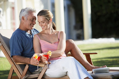 age-gap-between-spouses-may-affect-marriage-satisfaction