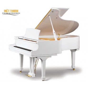 Đàn Grand Piano GP-188R1