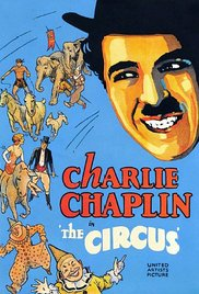 Watch The Circus Online Free Putlocker