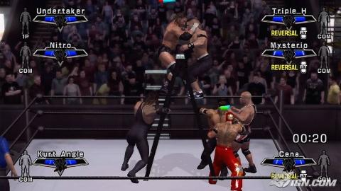 Wwe smackdown games free download. Free games download.