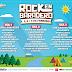 Lanzamiento Rock en Baradero 2017: el rock de la provincia que crece