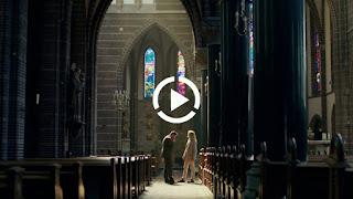 http://www.netinnederland.nl/en/media/de-hokjesman/de-hokjesman-de-katholieken.html