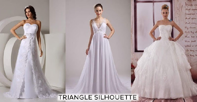 Tips to buy Wedding Dresses Online