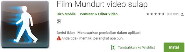 download aplikasi video offline