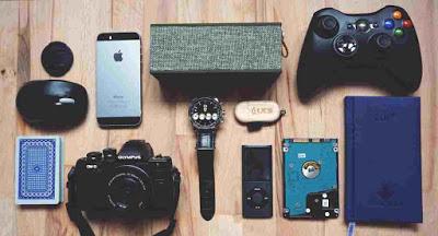 5 cool gadgets on Amazon india 5 कमाल की चीजें जो अमेज़ॉन पर मौजूद है-