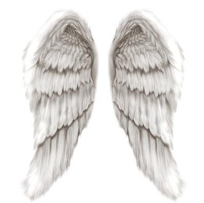 Inilah Jenazah yang Dishalawati Oleh 70 Ribu Malaikat