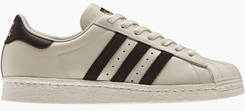 4dc86073485454 To commemorate a year of tributes to what is arguably the most iconic  sneaker design of all time