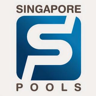 Bocoran Togel SINGAPORE 19 Oktober 2018