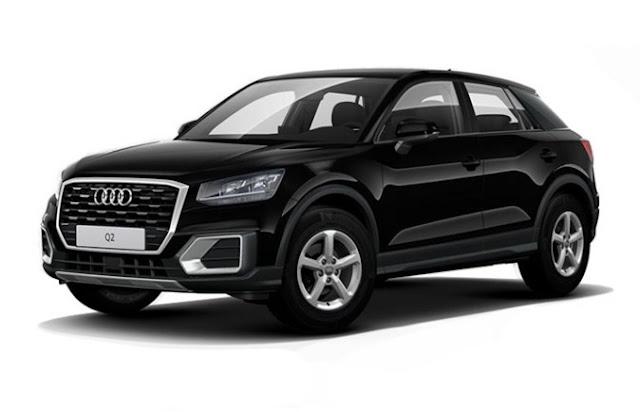2021-audi-q2-black-best-audi-family-cars