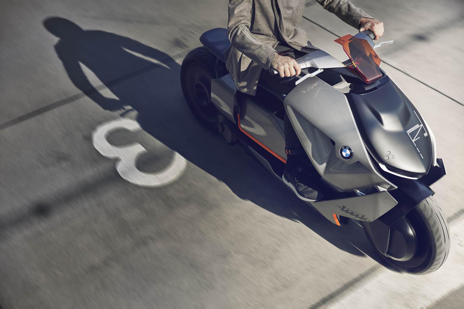 BMW-Motorrad-Concept-Link-P90260580-highRes.jpg