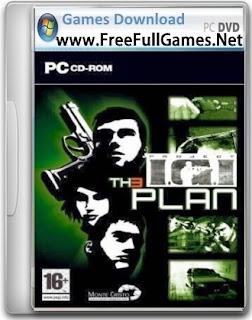 IGI 3 The Plan PC Game Free Download Full Version