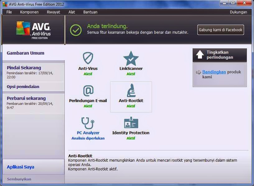 download-avg-free-anti-virus-2014