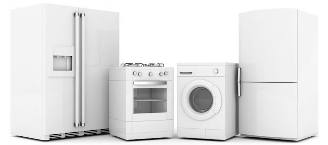 Appliance repair Melbourne