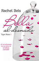 bella-al-destino-tiger-rose