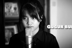 (6.93 MB) Download Lagu Hanin Dhiya - Gugur Bunga Mp3