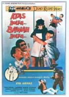 Download film Atas Boleh Bawah Boleh (1986) WEB-DL Gratis