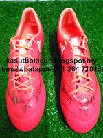http://kasutbolacun.blogspot.my/2016/11/adidas-f50-adizero-sg.html