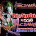 #538 Distúrbio MCs Web