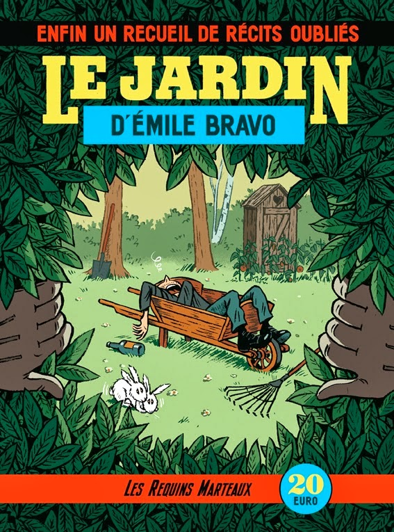 http://www.lesrequinsmarteaux.com/le-jardin-demile-bravo/