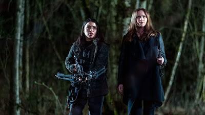 Van Helsing Season 4 Image 30
